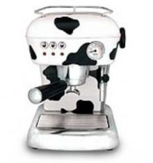 Machine à café 1 groupe ASCASO