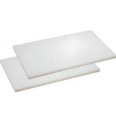 planche a decouper polyethylene. Black Bedroom Furniture Sets. Home Design Ideas