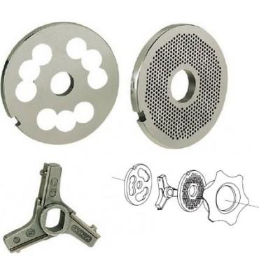 https://www.mastermateriel.com/950-thickbox_default/couteau-et-grilles-pour-hachoir-double-coupe-h82.jpg
