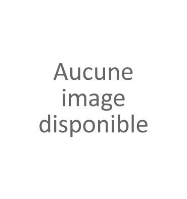 https://www.mastermateriel.com/img/p/fr-default-thickbox_default.jpg